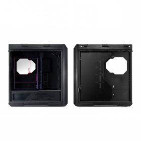 "Смартфон ZTE Blade V7 Dual Sim Grey; 5.2"" (1920х1080) IPS / MediaTek MT6753 (1.3 ГГц) / камера 13 Мп + 5 Мп / ОЗУ 2 ГБ / 16 ГБ в"