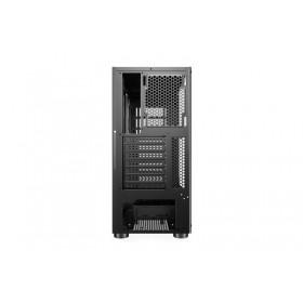 "Смартфон Huawei Y3II Dual Sim Black; 4.5"" (480х854) IPS / MediaTek MT6582M (1.3 ГГц) / камера 5 Мп + 2 Мп / ОЗУ 1 ГБ / 8 ГБ встр"