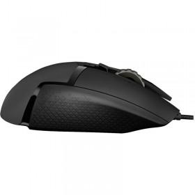 Игровая поверхность Razer Firefly Hard Gaming Mouse Mat Black (RZ02-01350100-R3M1)