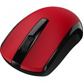 Клавиатура A4Tech B318 Bloody Black USB