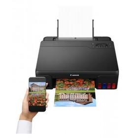 """Сумка для ноутбука Sumdex PON-301BK 15,6"""""""