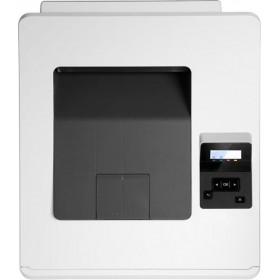 """Сумка для ноутбука Sumdex PON-451PK 13,3"""""""