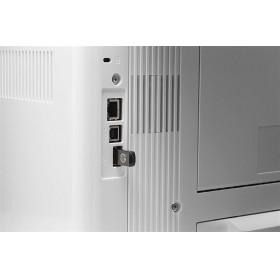 "Сумка для ноутбука Targus Classic+ Clamshell (CN415) 15.6"""