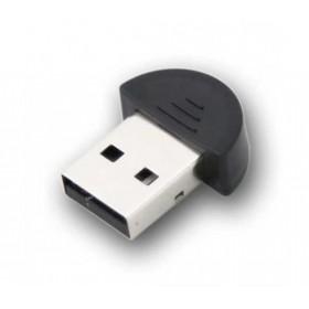 "Сумка для ноутбука Continent CC-014 Black 13.3"""