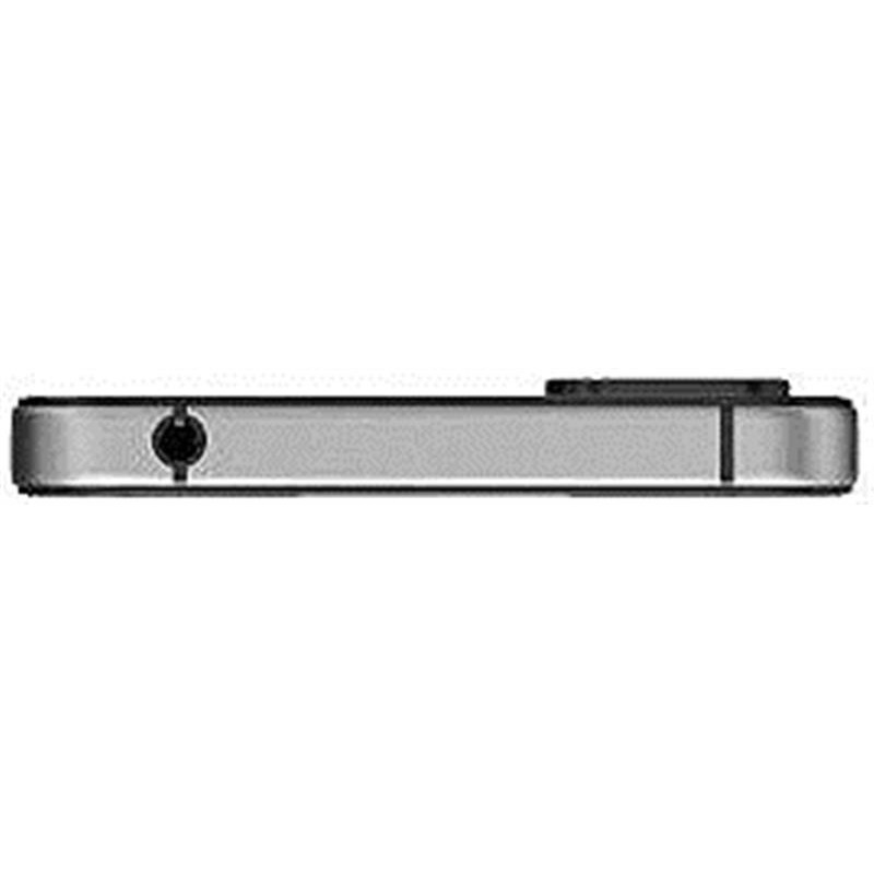 Веб-камера Logitech B910 HD(960-000684)
