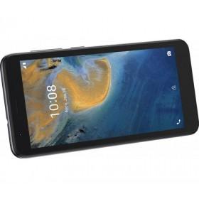 Кабель Grand для iPhone 5/6 Orange (2000000526461)