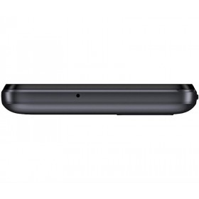 Кабель Grand Braided USB 2.0 - Lightning Silver (2000000651934)