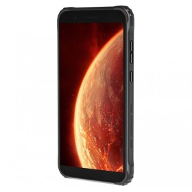"Планшетный ПК Asus ZenPad 10 16GB 4G Dark Grey (Z301MFL-1H011A); 10.1"" (1920x1080) IPS / MediaTek MT8735A / ОЗУ 2 ГБ / 16 ГБ вст"