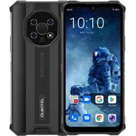 "Планшетный ПК Asus ZenPad 10 16GB 4G Blue (Z301MFL-1D007A); 10.1"" (1920x1080) IPS / MediaTek MT8735A / ОЗУ 2 ГБ / 16 ГБ встроенн"